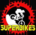 Ποδήλατα για κάθε χρήση
